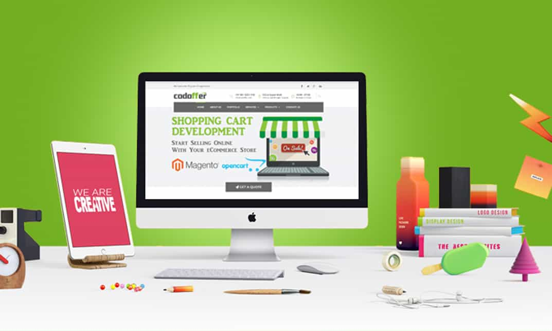 Giải pháp mới cho nội dung website | Dịch vụ seo TPHCM