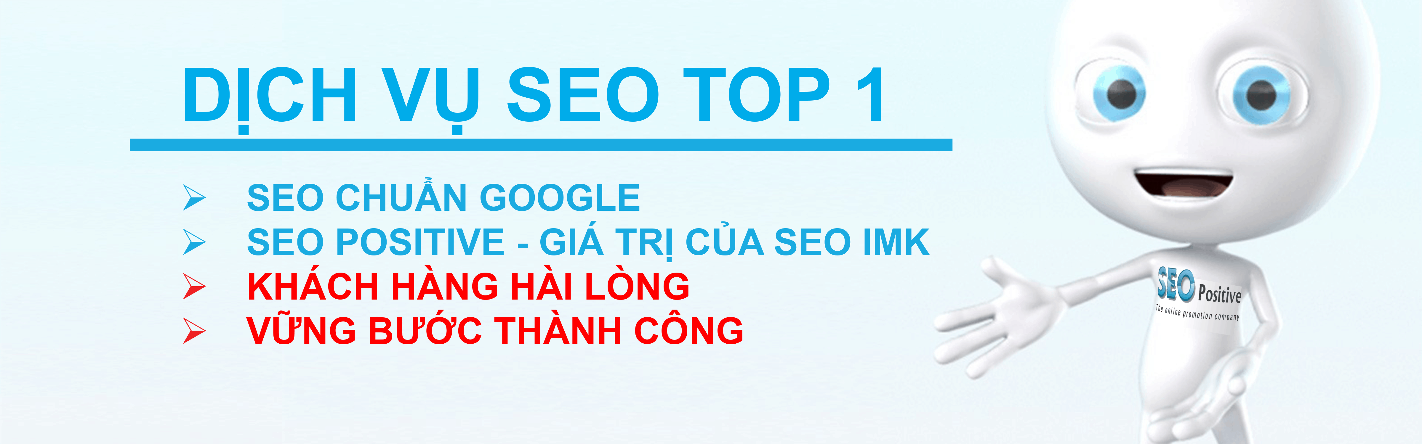 banner-seoimk-3