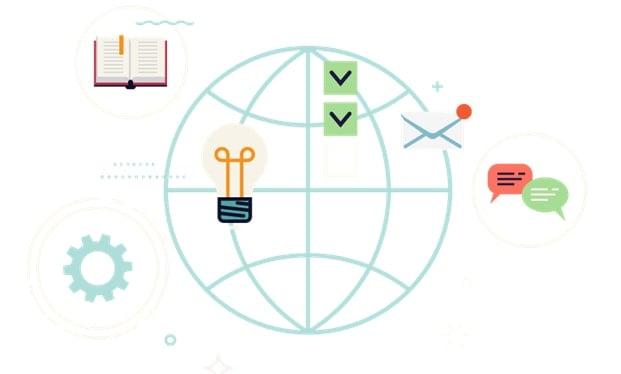 Xây dựng liên kết cho SEO Website (phần 5)