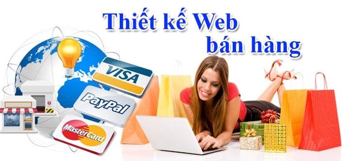 Có Nên Làm Website Bán Hàng Trên Blogger? Sự Tiếp Cận Khách Hàng Thông Minh