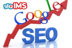 Hướng dẫn viết bài chuẩn SEO để lên TOP Google