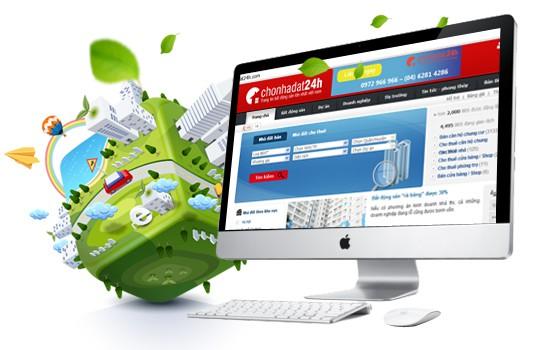 Dịch Vụ Seo Website 6 Lưu Ý Khi Làm Cho Web Mới