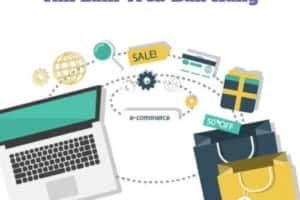 Bạn Cần Lưu Ý 7 Điều Này Trước Khi Làm Web Bán Hàng