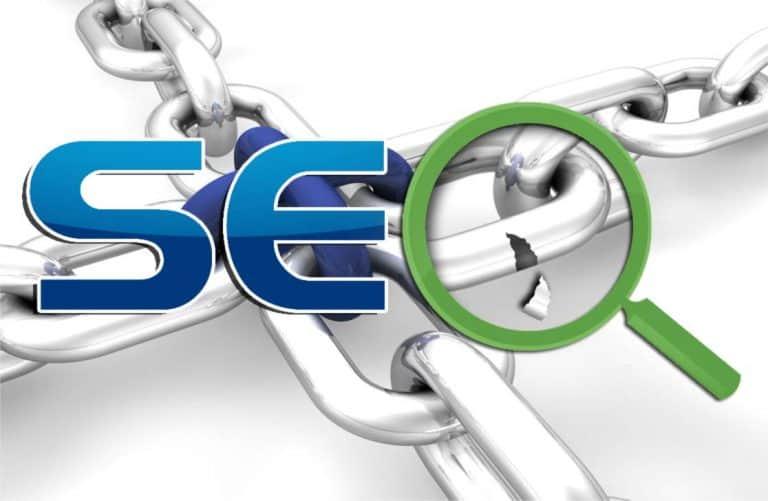Xây dựng Textlink là bước quan trọng trong quá trình SEO từ khoá web lên top.
