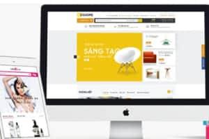 Thiết Kế Web Chuẩn Seo Giá Rẻ Đem Lại Lợi Ích Gì Cho Doanh Nghiệp?