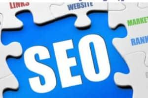 Vai Trò Đắc Lực Của Việc Thiết Kế Web Seo Chuyên nghiệp