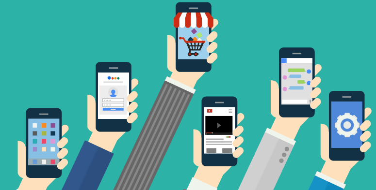 5 Lý Do Nên Tìm Đơn Vị Thiết Kế Web Chuẩn Seo Google