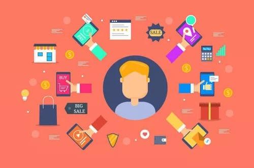 Làm Cách Nào Để Seo Website Bán Hàng Lên Top Hiệu Quả?