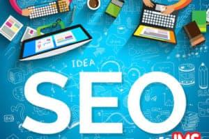Hướng dẫn viết content marketing hấp dẫn và thu hút