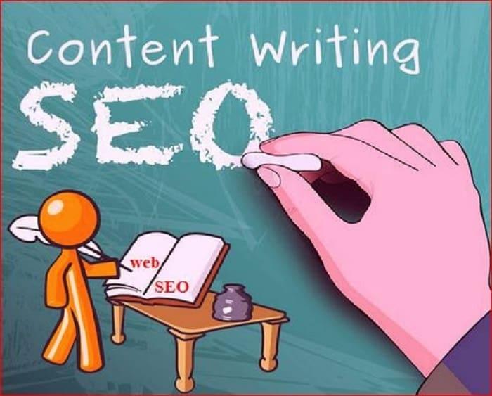 Dịch vụ seo tphcm hướng dẫn cách viết bài chuẩn SEO