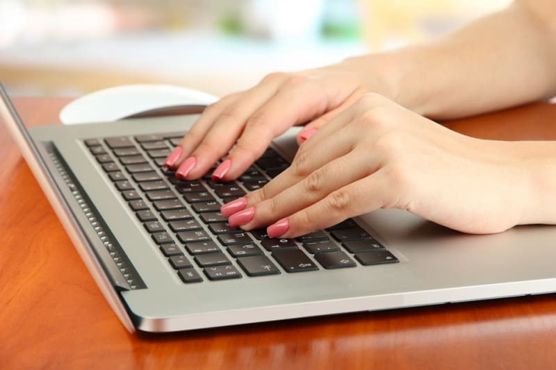 Bạn Đã Biết Cách Viết Bài Chuẩn Seo Thu Hút Người Đọc Nhiều Nhất Chưa?