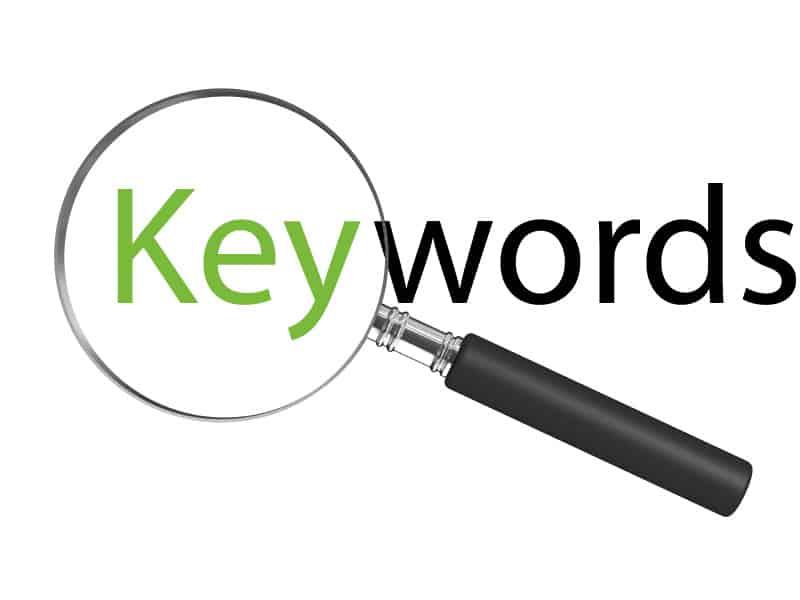 Tối ưu hóa công cụ tìm kiếm với dịch vụ seo tphcm