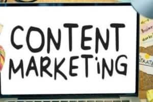 Hướng Dẫn Cách Viết Content Marketing Thu Hút