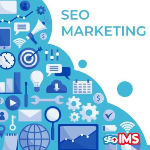 Seo Marketing Là Gì? Những Điều Bạn Nên Biết