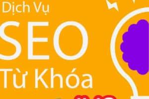Thế Nào Là Một Dịch Vụ Seo Từ Khóa Uy Tín?