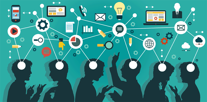 Content Marketing Hay Lợi Ích Cho Doanh Nghiệp Và Khách Hàng
