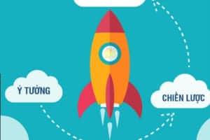 7 Mục Tiêu Khi Làm Content Marketing Trong Kinh Doanh