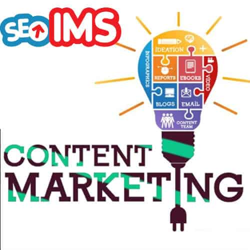 Bật Mí 4 Lợi Ích Của Dịch Vụ Content Marketing Cho Doanh Nghiệp