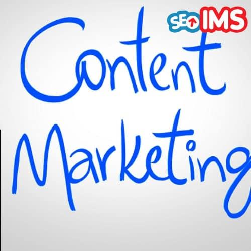 Bật Mí 5 Cách Làm Content Marketing Hiệu Quả