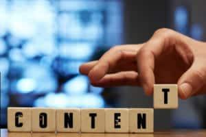 Bật Mí Nguyên Tắc Viết Content Để Seo Thành Công