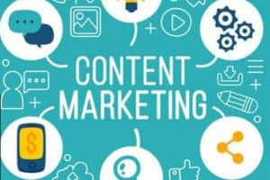 Content Marketing 4 Kỹ Năng Mà Bạn Cần Có