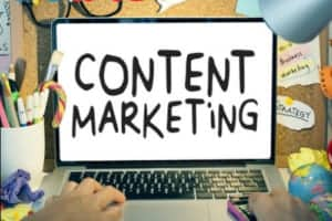 Content Marketing Là Gì? Và Vai Trò Hiện Nay?