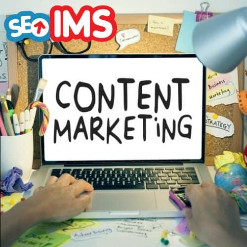 3 Sai Lầm Của Chiến Lược Content Marketing Trong Seo