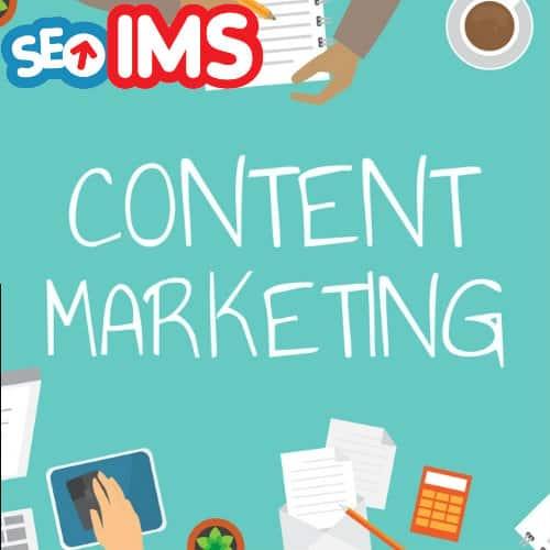 Marketing Content 5 Điều Nên Lưu Ý Để Đạt Hiệu Quả