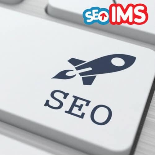 Seo Là Gì Seo Là Làm Gì? Website Mới Có Nên Làm Seo?