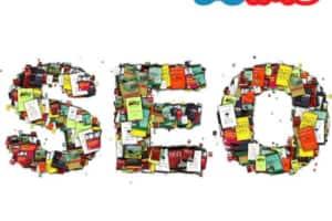 Seo Web Là Gì ? Mách Bạn 7 Bước Lên Top An Toàn