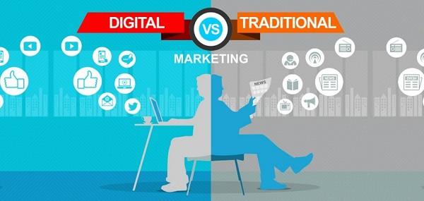 Marketing Content Là Gì ? 4 Lý Do Doanh Nghiệp Cần Phải Làm Content Marketing