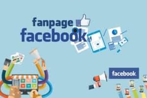 Kích Thước Ảnh Bìa Facebook Mới Nhất 2020