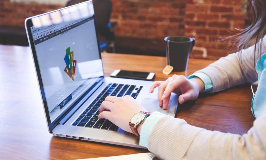 Những Lời Khuyên Nên Chú Ý Khi Làm Chiến Lược Content Makerting