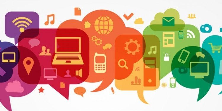 Mách Bạn Dịch Vụ SEO Chuẩn Google Công Ty SEO IMS