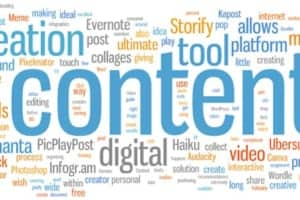 Tổng hợp những mẫu content đợn giản nhưng hiệu quả nhất