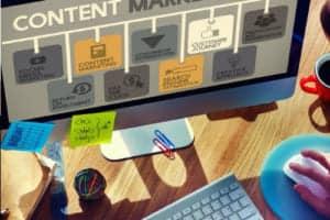 4 Cách Viết Content Marketing Mang Lại Hiệu Quả