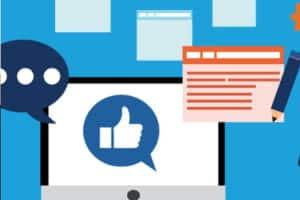 Chia Sẻ 6 Mẫu Template Blogspot Đẹp Mới Nhất 2019