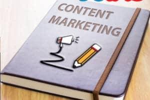Bạn Muốn Biết Xu Hướng Content Marketing 2019?