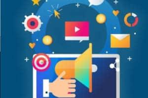 Bật Mí 3 Yếu Tố Chiến Lược Video Marketing Mang Lại Hiệu Quả