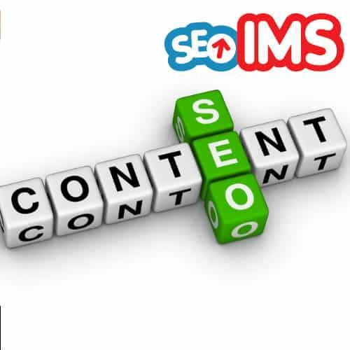 Bật Mí Chiến Lược Seo Content Cho Website Hút Khách