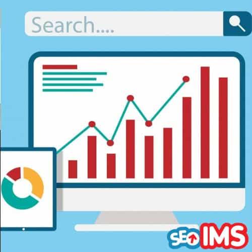 Website Marketing Là Gì?Tầm Quan Trọng Của Website Trong Digital Marketing