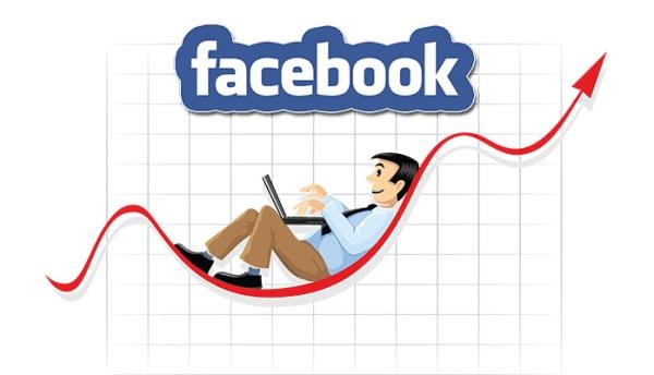 Content Facebook Là Gì? Bật Mí 3 Bí Quyết Thu Hút Khách Hàng