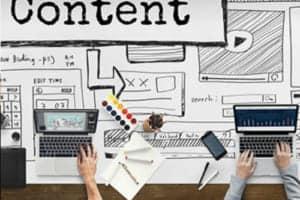 Mách Bạn 3 Cách Viết Content Marketing Mang Lại Hiệu Quả