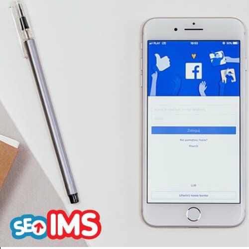Bật Mí Dịch Vụ Seo Facebook Lên Top Nhanh Chóng