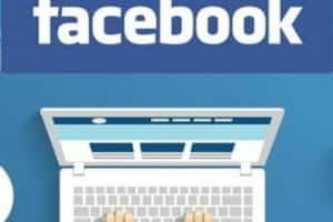 Kích Thước Ảnh Chạy Quảng Cáo Facebook Mới nhất 2020