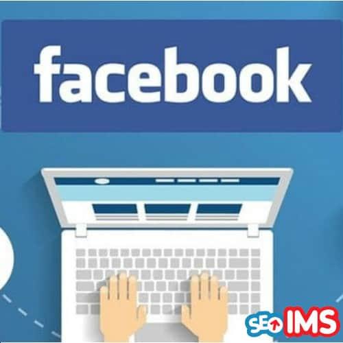 Hướng Dẫn Cách Seo Trên  Facebook Mang Lại Hiệu Quả