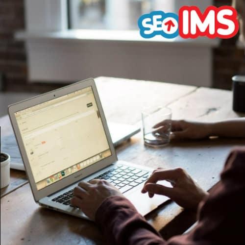 Dịch vụ seo tphcm bật mí những lưu ý cần tranh khi viết bài content marketing