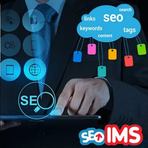 Seo Là Gì Trong Marketing? Cách Seo Marketing Mang Lại Hiệu Quả Gì?