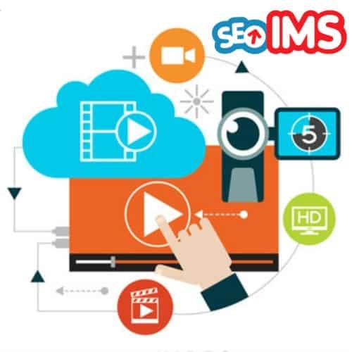 Video Marketing Là Gì? 6 Lý Do Video Marketing Thành Xu Hướng
