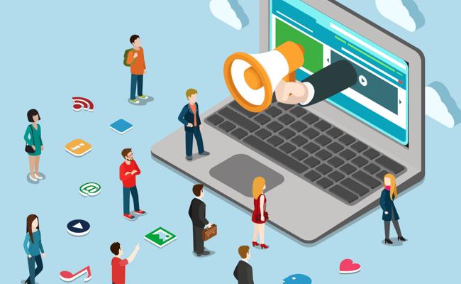 Search Engine Marketing Là Gì Bạn Có Muốn Biết ?